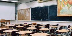 GDF tem cinco dias para definir plano de retorno às aulas, diz justiça