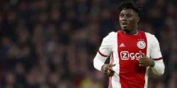 Ajax massacra por 13 a 0 em maior goleada da história do Campeonato Holandês
