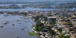 Amazonas impõe restrição de circulação válida por 24 horas durante dez dias